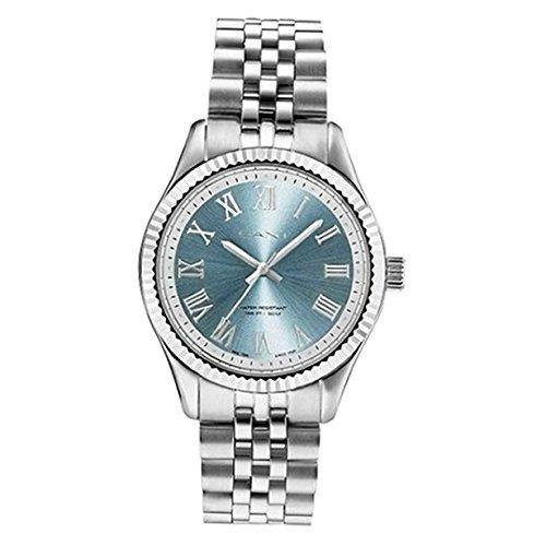 Gant W70706_wt Reloj de pulsera para mujer