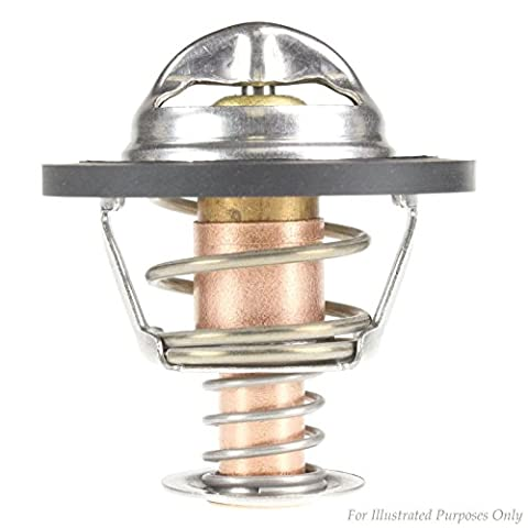 First Line FTS122.88 Thermostat d'eau