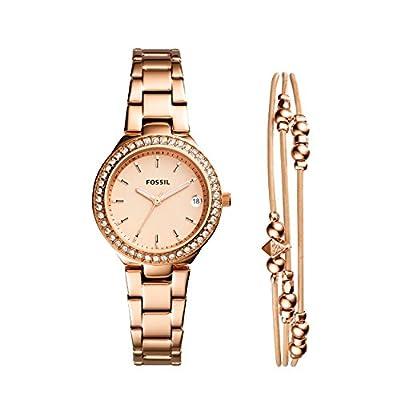 Reloj Fossil para Mujer ES4337SET