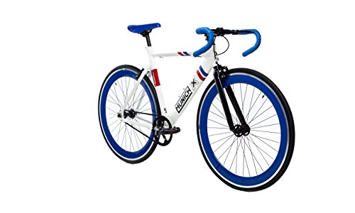 Zoom IMG-1 moma bikes bifixmunspb54 bicicletta fixie