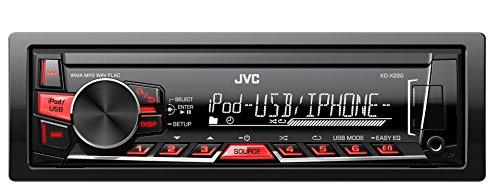 jvc-kd-x220-digital-media-receiver-con-usb-e-aux-frontali-nero-rossa