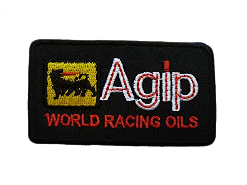 iron-on-patches-agip-fans-logo-motorsport-biker-black-42x74cm-application-embroided-patch-badges