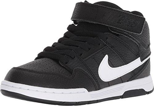 Nike Competition 12 Longer Knit Short mit Innenhose, Größe Nike:M -