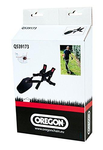 Oregon Q539173 Brushcutter Harness