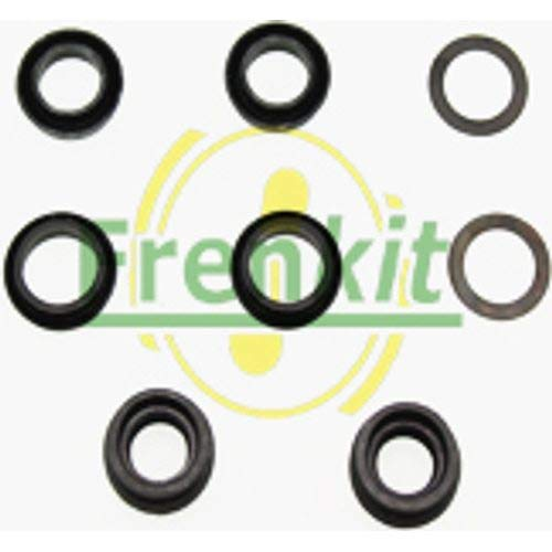 FRE Cilinder Repair