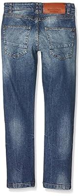 Marc O'Polo Boy's Hose Jeans