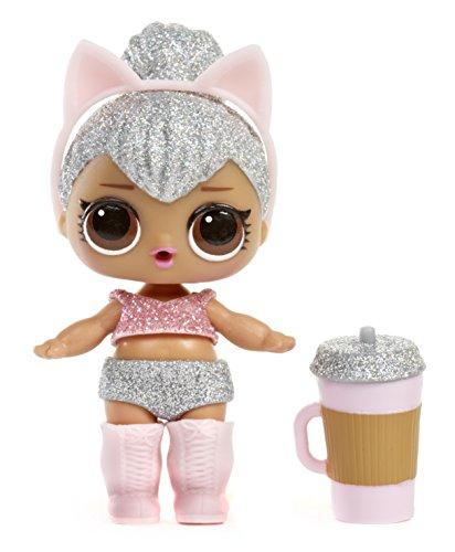 Giochi-Preziosi-LOL-Surprise-Sfera-con-Mini-Doll-a-Sorpresa-Serie-2-Modelli-Assortiti