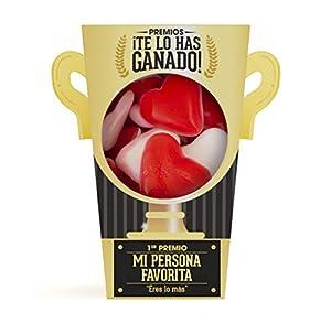 Designer Souvenirs - Trofeo de