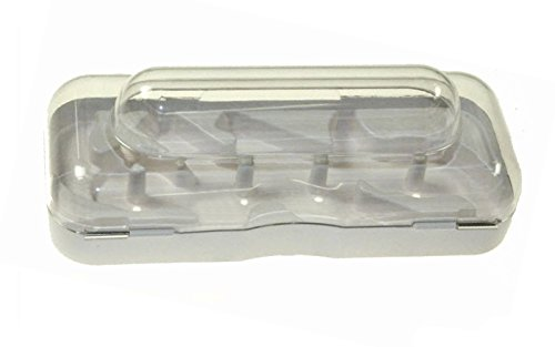 MOULINEX -Boite Pour Accessoires Cuis Companion MS-0A19242