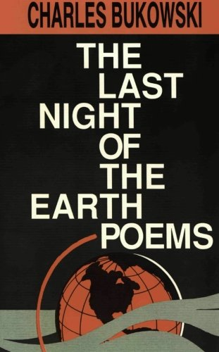 the-last-night-of-the-earth-poems