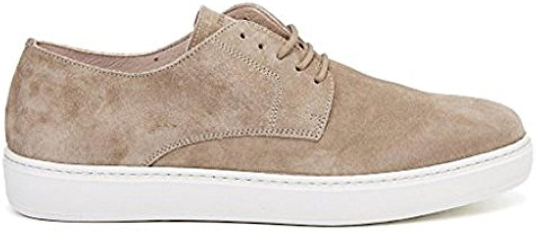 FRAU scarpe scarpe scarpe da ginnastica, scarpe da ginnastica a Collo Alto Uomo | La Qualità Del Prodotto  2c9a0d