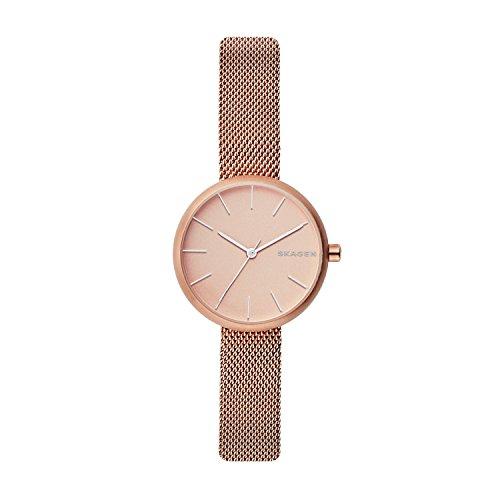 Skagen orologi da donna SKW2618