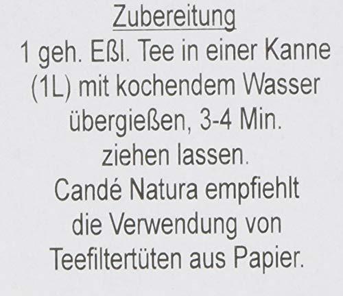 Cand-Natura-Teemanufaktur-Friesen-Melange-Cand-Schwarzteemischung-5er-Pack-5-x-85g