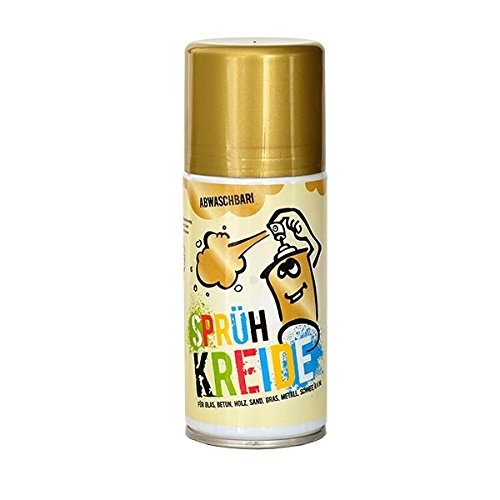 dieters-17221-150-ml-graffiti-spray-chalk-can