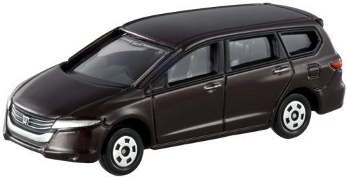 tomica-no046-honda-odyssey-box-japan-import