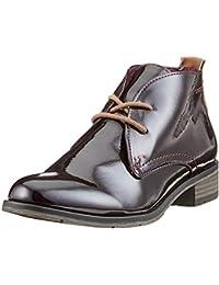 Suchergebnis auf Amazon.de für  Merlot - Stiefel   Stiefeletten ... 26d11073a9