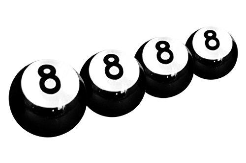 numero-protezioni-di-valvola-8-pneumatici-smista-turbo