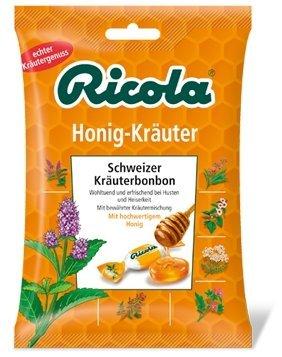 ricola-miel-de-hierbas-de-caramelos-75-g