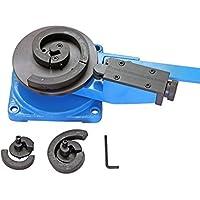 KKmoon Acryl Hot Biegemaschine Sichere 3D Leucht Zeichen Arc Form Bender Winkelformung Ger?t Einfache Operation