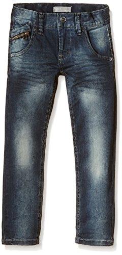 Name it 13124587 - Jeans - Uni - Garçon Name It
