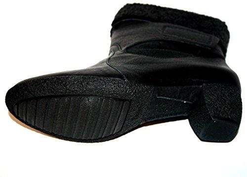 Think Alyna 7-87222 Damen Schuhe Stiefel & Stiefeletten 40