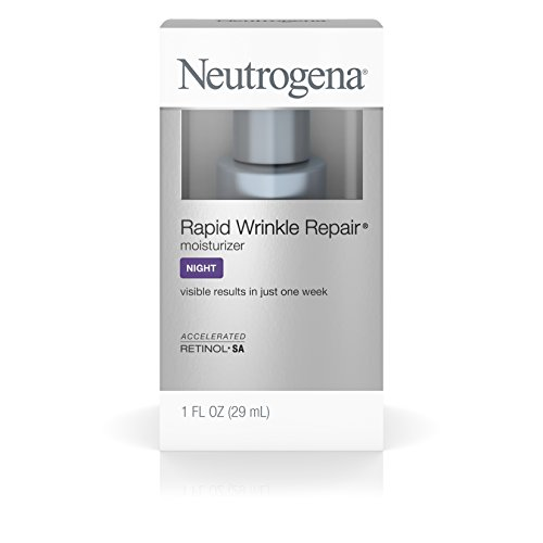 neutrogena-rapid-wrinkle-night-repair-moisturizer-1-oz