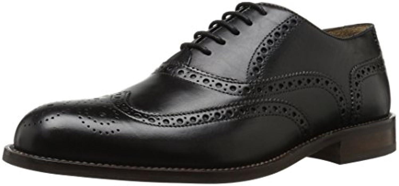 m. / mme florsheim hommes pascal est pascal hommes aile oxford spécification complète la gamme belle apparence meilleur vendeur 24b25f