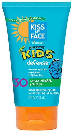 kiss-my-face-kids-natural-mineral-sunblock-lotion-spf-30-4-onzas