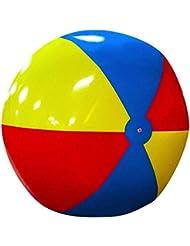 Cypressen /Übergro/ße Aufblasbare Wasserball Sommer Strand Wasser Spa/ß /& Pool Party Supplies F/ür Kinder Erwachsene Strand Bubble Ball F/ür Sommer Strand Pool Party Supplies