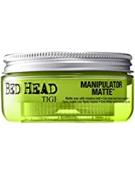 BED HEAD manipulateur mat 60 ml
