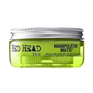 Bed Head by TIGI Cera Mate 57 g