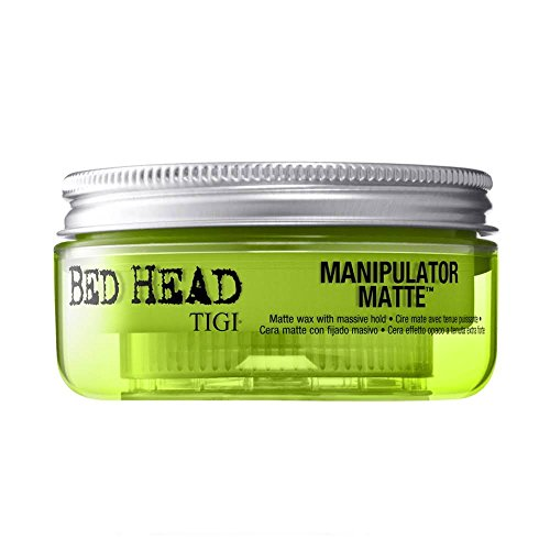 bed-head-by-tigi-manipulator-matte-texturising-wax-57g