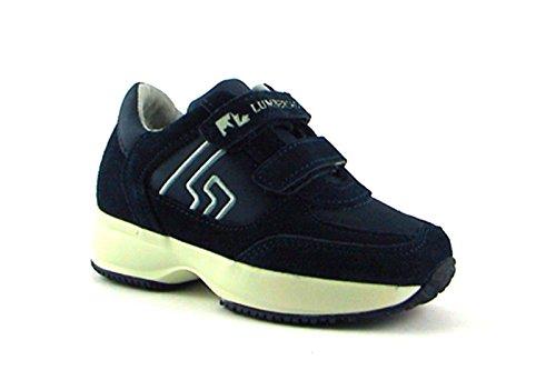 Lumberjack 3602 M05 Sneakers Enfant