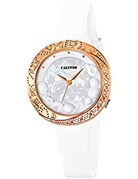 GENUINE CALYPSO Watch by Festina Female - K5641-3