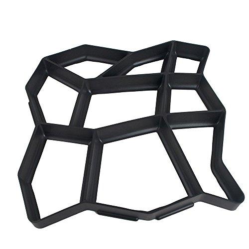 caryycy-moule-diy-taille-s-pour-allee-brique-path-maker-patio-dalles-beton-asymetrique-walkmaker-mou