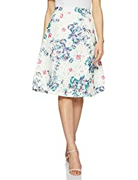 472d952a558f Annabelle By Pantaloons Women's Skirts Online: Buy Annabelle By ...