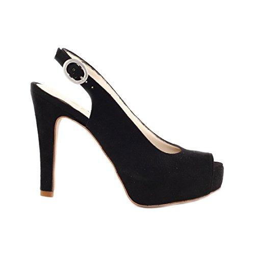 Nae Alexia - Damen Vegan Schuhe - 2