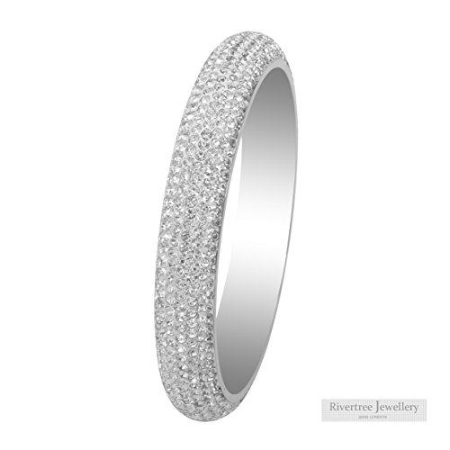 stainless-steel-bangle-encrusted-with-genuine-swarovski-crystal-209cm-silver-gift-box