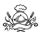 ZUNTO frische fertiggerichte Haken Selbstklebend Bad und Küche Handtuchhalter Kleiderhaken Ohne Bohren 4 Stück