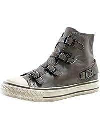 e434b0637b1a33 Suchergebnis auf Amazon.de für  Ash - 39   Sneaker   Damen  Schuhe ...