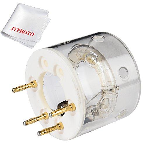 Godox Blitzröhre für AD600 Pro WITSTRO TTL Blitz All-in-One Outdoor Blitz (Pro Meter Light)
