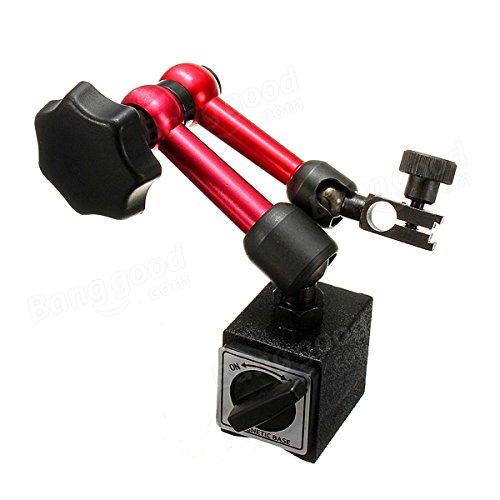 envoi-gratuit-712-jours-outil-indicateur-de-support-du-socle-magnetique-flexible-mini-stand-dial-tes