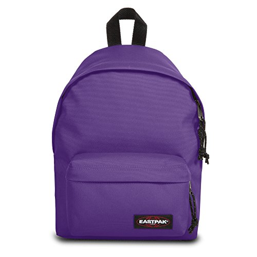 Eastpak - Orbit - Petit Sac à Dos - 10 L - Violet (Meditate Purple)