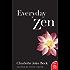 Everyday Zen: Love and Work (Plus)