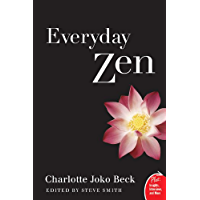 Everyday Zen: Love and Work (Plus) (English Edition)