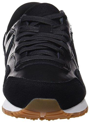 Nike 844752, Baskets Basses Homme Multicolore (Negro / Septiembre)