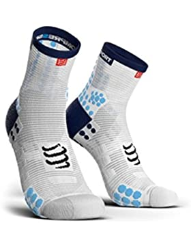 Compressport - Socks run high pr