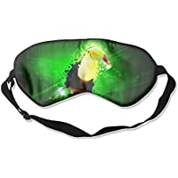 Nature Animal Bird Sleep Eyes Masks - Comfortable Sleeping Mask Eye Cover For Travelling Night Noon Nap Mediation... preisvergleich bei billige-tabletten.eu