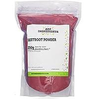 JustIngredients Polvere di Barbabietola - 1000 gr