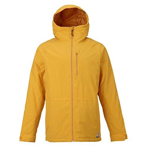 burton-chaqueta-de-snowboard-hill-top-jacket-otono-invierno-hombre-color-flashback-tamano-l
